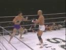 Rickson Gracie vs. Nobuhiko Takada rickson gracie vs. nobuhiko takada