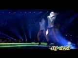 19-Dan Balan - Chica Bomb (LIVE the Dome 54)