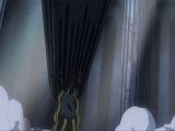 D.Gray-man - Hero by Skillet