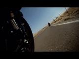 Tiddey feat. Lyck - Keep Waiting (Orian Nilsen Remix)
