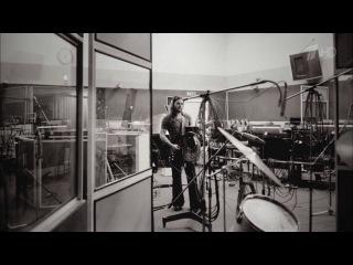 PINK FLOYD История создания альбома