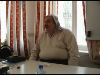 Николай Левашов: О понятии «русский народ» и процессе пробуждения