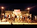 Мальчики против девочек. Танцевальный супер батл!