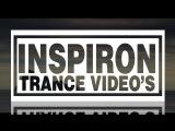 Offshore Wind &amp Roman Messer feat Ange - Suanda Aurosonic Intro Progressive Mix) HD