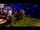 Firelight - Coming Home (Мальта | Malta, Евровидение-2014, Второй полуфинал)