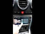 Вход в тест-режим БК на ГУ Redpower 12019
