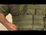 Пол Хоу Оператор Тактического Пистолета - Экипировка