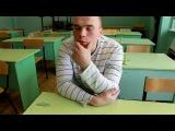 Андрею Мустафину посвящается!!!