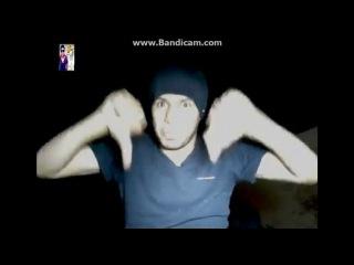 Палестинец против Израиль и турок глухой Али Ибрагим Аксу 1 часть