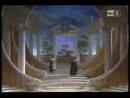 Gioachino Rossini - Ermione, Atto I