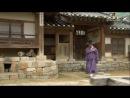 2012 | Доктор Джин | Путешествие во времени доктора Джина | Dak-teo-jin - 16|22 Озвучка:GREEN TEA