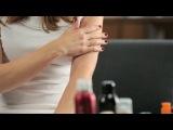 Секреты красоты от Сары Рафферти со съемочной площадки «Форс-мажоров»