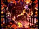 Клип к песне Анастасия на концерт Детской музыкальной школы №104