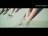 Rozalla feat. David Anthony - Everybody's Free (Davis Redfield Extended Remix)