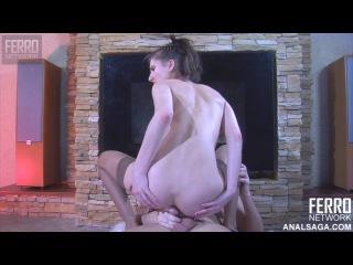 analsaga_g623_clip
