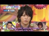 Jouhou Raibu Miyaneya - Kame Part 2013.10.11
