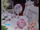 3-я свадебная выставка в отеле Амбассадор 1-2 марта