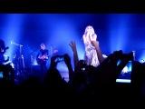 Vanessa Paradis, Divine Idylle, 13.11.13 (PARIS)