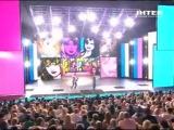 Потап и Настя - Пародия на Аллу Пугачеву и Софию Ратару