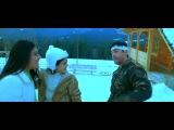 ♫Слепая любовь / ♫Fanaa♫ / Каджол, Аамир Кхан и Али Хаджи  (Детский актёр)