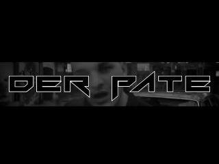 L-MONTANA - Der Pate - Kugle Kugle (OFFICIAL VIDEO) prod. Sean Ferrari Gunbeats - AMG Joshimixu