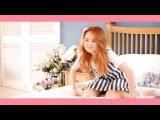[MV] NC.A(앤씨아) _ I'm different(난 좀 달라)