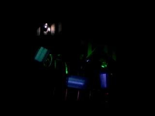 DJ Timur 26.04.14@club