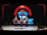 COMDEYUZ(KINO-UZ.TV)