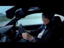 BMW-m135, VW Golf 7 GTI, Mersedes-A45.