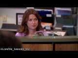 Andy Bernard ( Ed Helms ) - I Will Remember You `The Office` HD