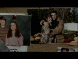 Американцы / The Americans.2 сезон.Трейлер  [HD]