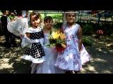 «Выпускной 2012))))))))))))» под музыку самая лучая песня про децкий садик - моя любимая. Picrolla