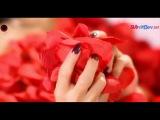 Conchita Wurst - Rise Like A Phoenix (Eurovision 2014 Austria) с переводом