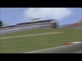 F1SimRace F1 1976 LE Round 9