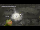 Школьник учит играть на Темпларке (templar assassin) #16