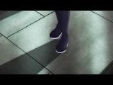 Гиперпространственная Нептуния / Choujigen Game Neptune The Animation - 11 серия [Hikuro] [11/12]