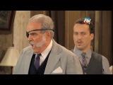 ATV-NOV-12-03-2014-GABRIELA-parte-3_ATV.mp4