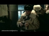 ГВАРДИИ МАЙОР... (ОЛЕГ МАКИН) - Автор ролика Александр Свищ