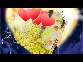 Cloud.mail.ru/public/f7211fc4ca09/мамино сердце.mp4