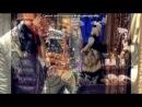 «Новое отпечаток Гусевых» около музыку Серебро*) песня насчет любовь*) ми немного тебя♥♥♥ - Мало тебя сия песня была на сериале хочу виагру в меру ани та м пели из потапом какой пел песню ру ру ру не без; настей а со временем пел из девочками песню чумачечая весна. Picrolla
