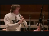Handel for oboe and orchestra- Albrecht Mayer