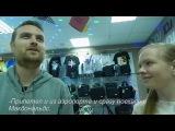 Поговорим (выпуск 2 )Sebastian Brandt Авторы проекта Maxdmsd и Ольга Крупенкова