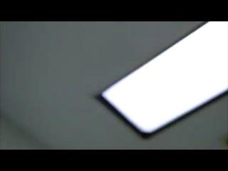 Предчувствие / Premonition (2007) / Трейлер