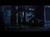 Встречи с привидениями / Close Encounters of the Spooky Kind (Гонконг, 1990, озвучка)