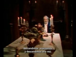 El tonel de amontillado Edgar Allan Poe Vincent Price