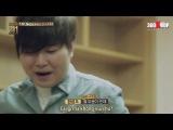 [Vietsub] [tvN] Cheongdamdong 111 - Ep 7 {FNCs Kingdom Team} [360kpop]