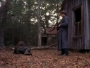 Шериф из преисподней / Американская Готика 17 серия