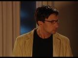 Не родись красивой (5-я серия) (2005-2006) (мелодрама)