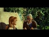 Попугай Club [2014, мультфильм, комедия, семейный, SATRip]
