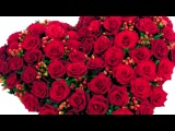 «С моей стены» под музыку Раиса Отрадная - Я не прошу тебя вернись. Picrolla
